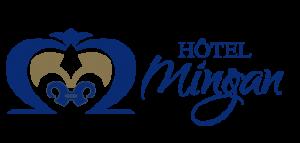 Hotel Mingan
